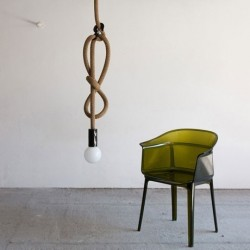 The Hook Line - Wall or Ceiling Light