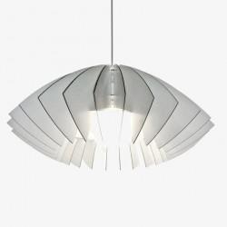 Tamara White Pendant Lamp