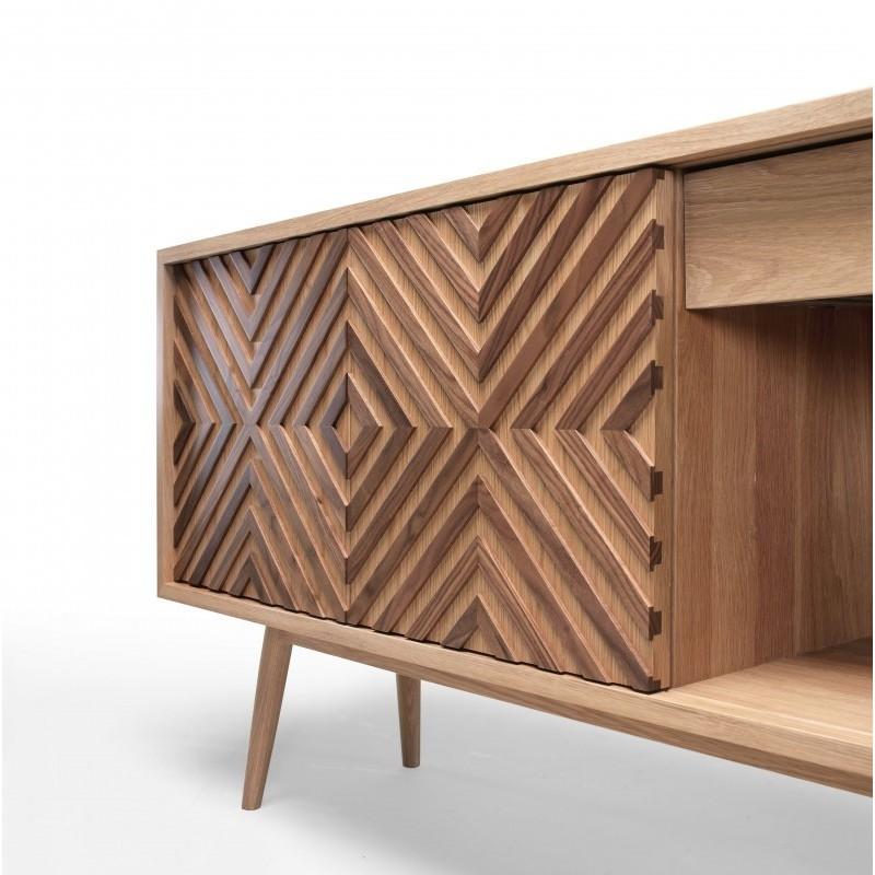Wewood Casanova Sideboard / TV Cabinet