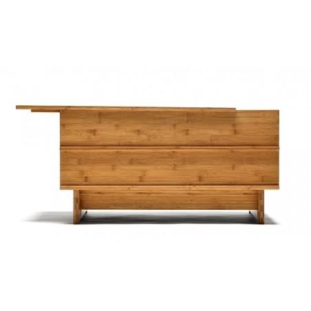 Correlations Bench