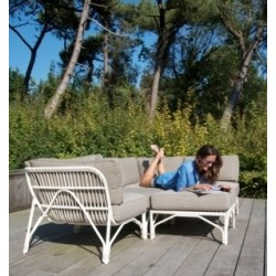 Vincent Sheppard Lucy Outdoor Modular Footrest