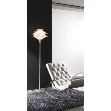 Acantha Floor Lamp