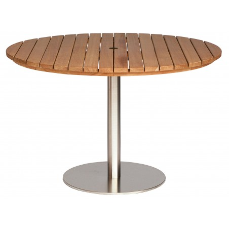 Verrazano Dining Table