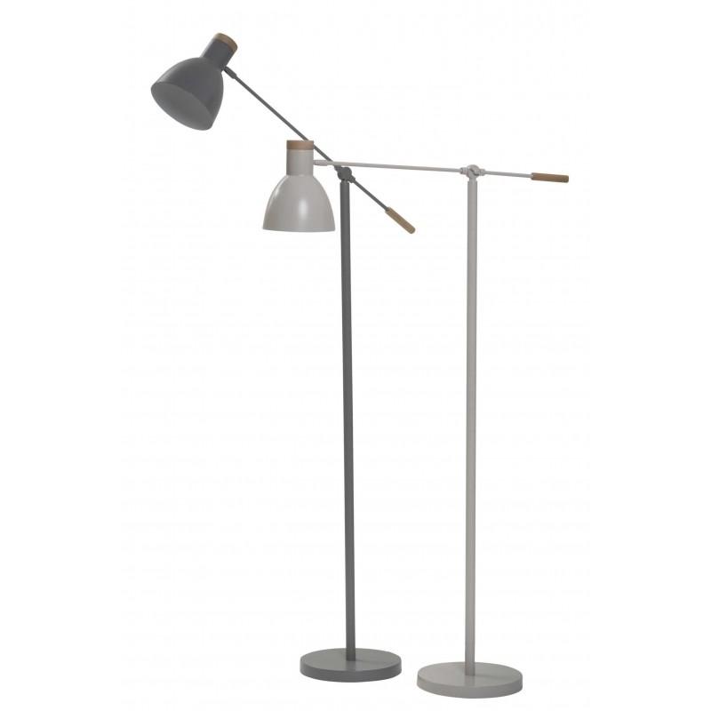 Helford Floor Lamp