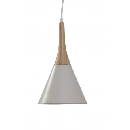 Helford Cone Pendant Lamp
