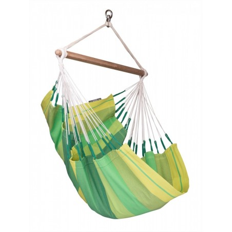 Hammock Chair Basic ORQUIDEA jungle