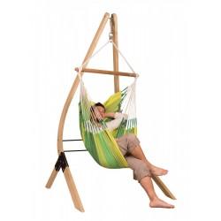 Hammock Chair Basic ORQUIDEA - Jungle