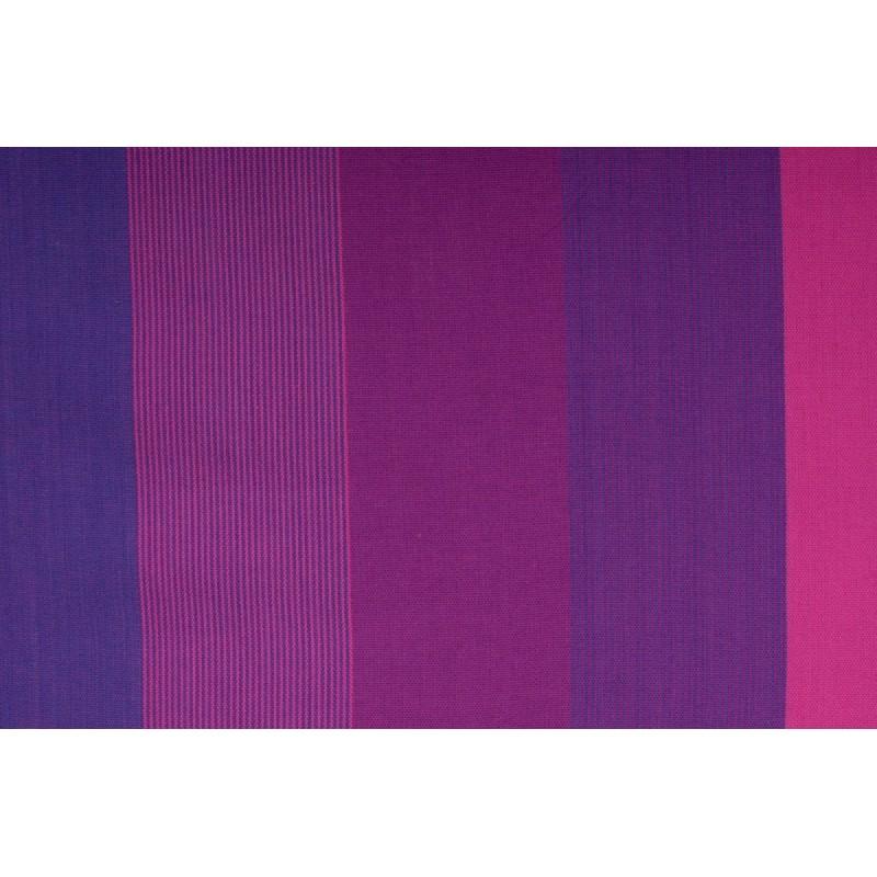 Hammock Chair Basic ORQUIDEA - Purple