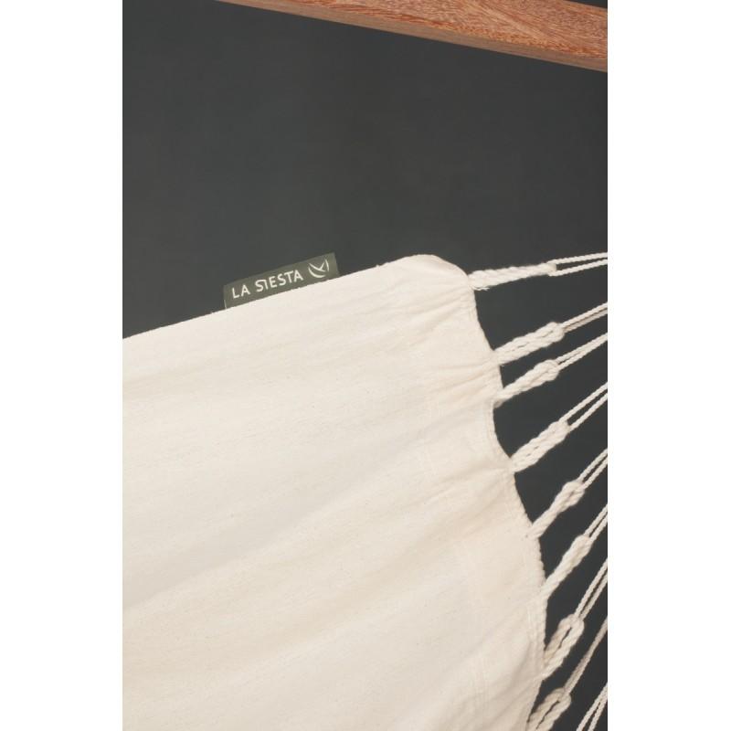 Hammock Chair Basic MODESTA - Latte