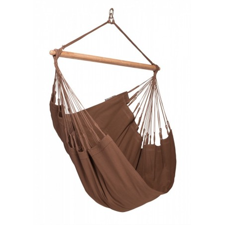 Hammock Chair Basic MODESTA - Arabica