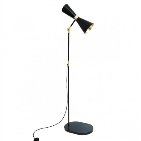 Cairo Floor Lamp