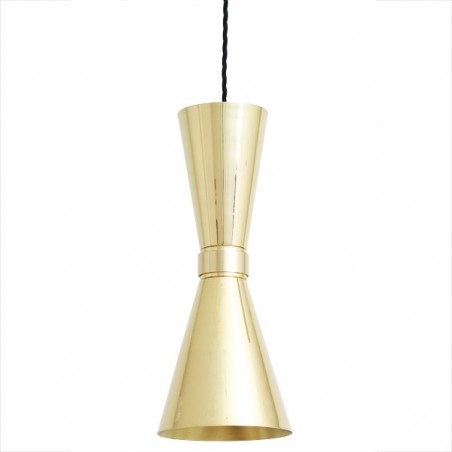 Amias Pendant Light