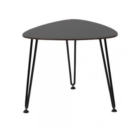 Vincent Sheppard Rozy Table 'S'