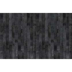 Piet Hein Eek Wallpaper Brick Burnt Wood PHM-35
