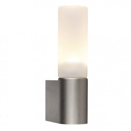 Marina Bathroom Lamp