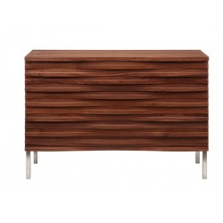 Content by Terence Conran Wave Chest Of Drawers