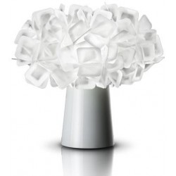 Adriano Rachele Clizia Table Lamp