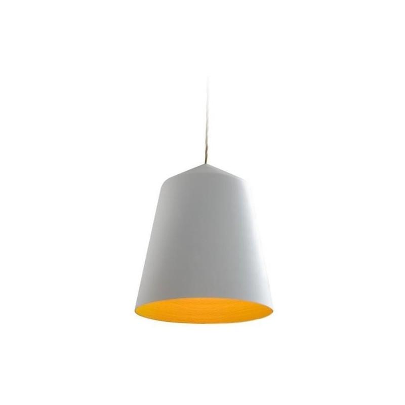 Innermost Circus 36 Pendant Light | Black | White | Grey