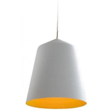 Innermost Circus 36 Pendant Light | Black | White | Grey