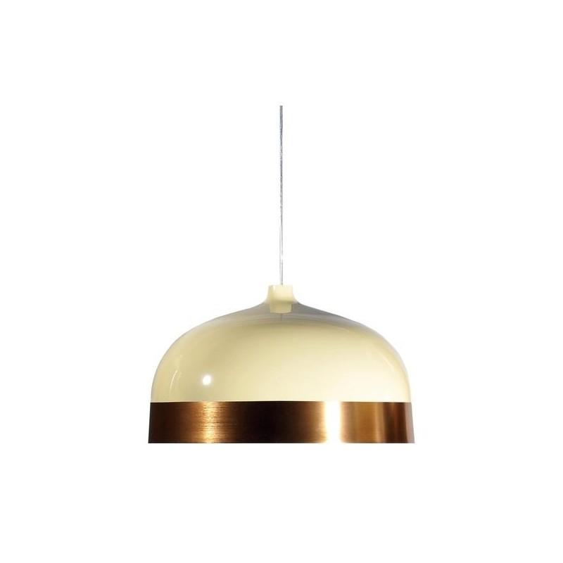 Innermost Glaze 56 Pendant Light
