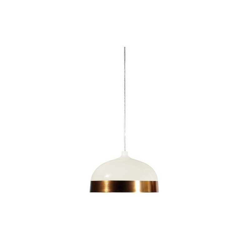 Innermost Glaze 33 Pendant Light