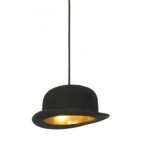 Innermost Jeeves & Wooster Pending Lamp