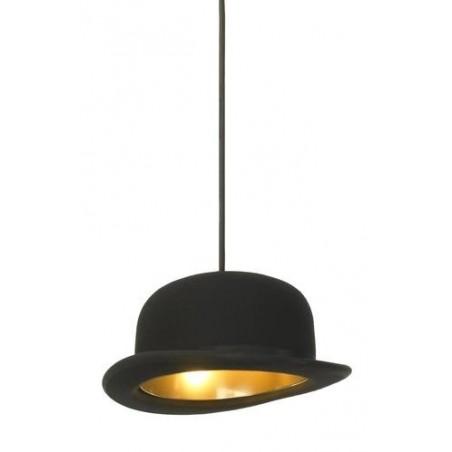 Innermost Jeeves & Wooster Pending Lamp