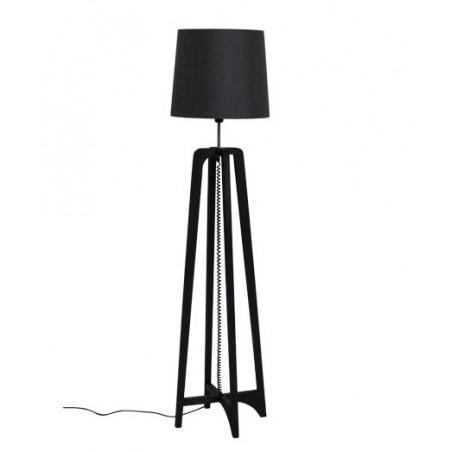 Curlew Floor Lamp - Earth