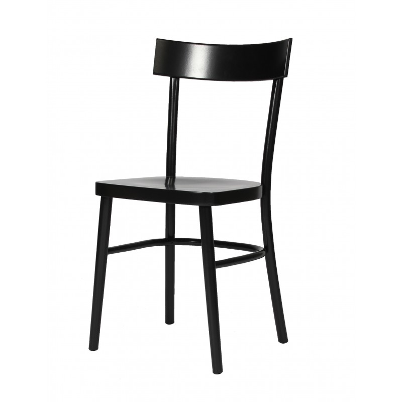 Vincent Sheppard Birgit Dining Chair| Black| White| Red| Grey