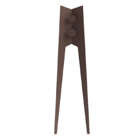 Matiere Grise Steel Xlokk Coatstand | 30 Colors