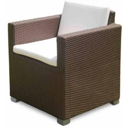 Skyline Design Pacific Dining Armchair