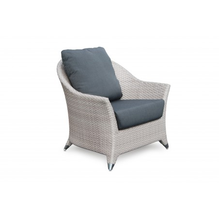 Skyline Design Malta Arm Chair