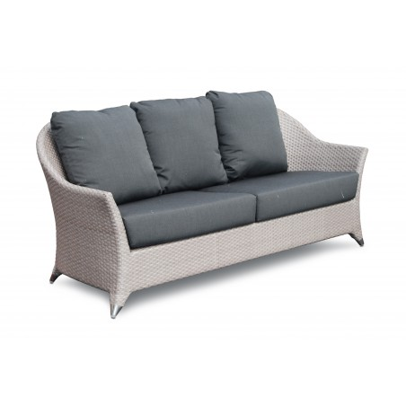 Skyline Design Malta Sofa | 3 Seat