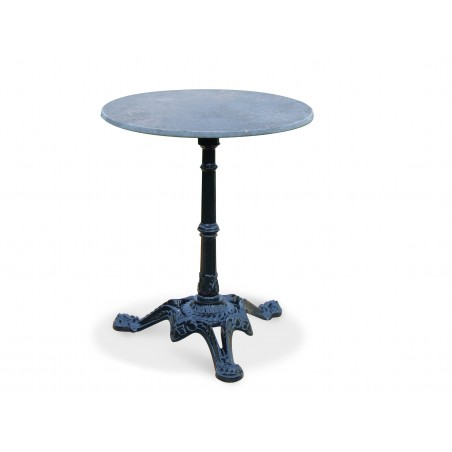 Gardeluxe Castor Outdoor Table
