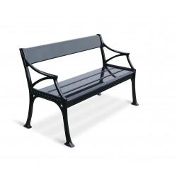 Gardeluxe Apolo Garden Bench