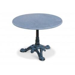 Gardeluxe Pollux Outdoor Table