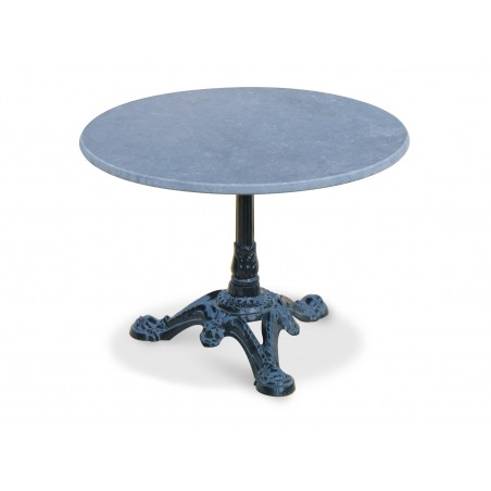 Gardeluxe Pollux Outdoor Table