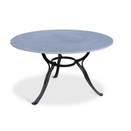 Gardluxe Kronos Outdoor table