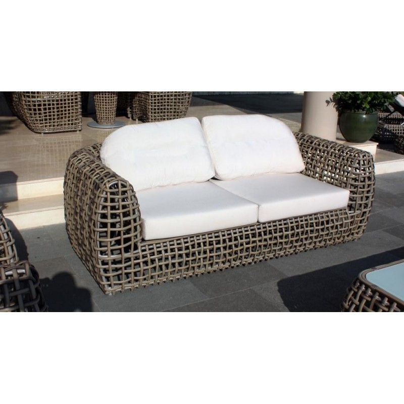 Skyline Design Dynasty Sofa