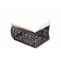 Skyline Design Dynasty Ottoman