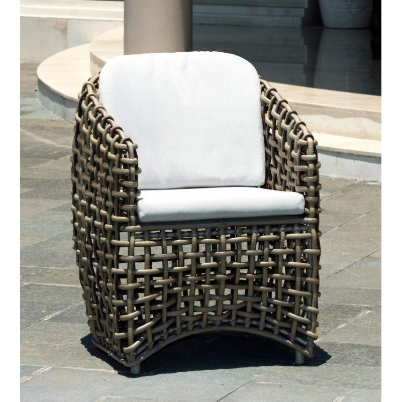 Skyline Design Dynasty Dining Chair