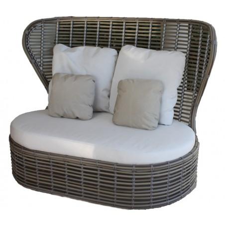 Skyline Design Bakari Kubu Chair