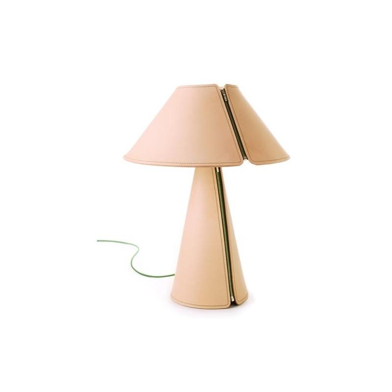 EL Senor Table Lamp by Formagenda