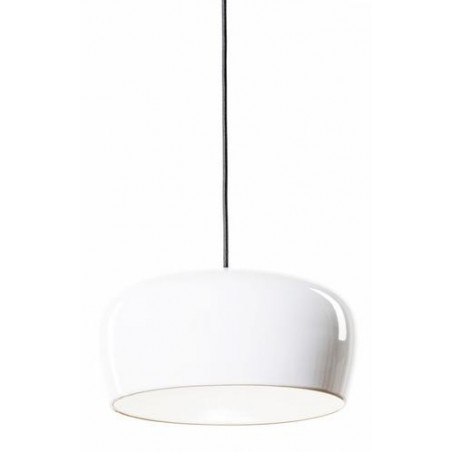 Formagenda Coppola Suspension Lamp