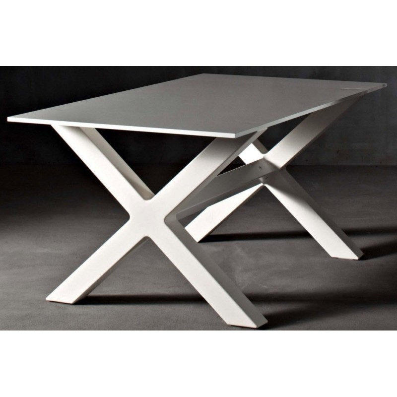 Banquete Rectangular Table | 180 or 240cm