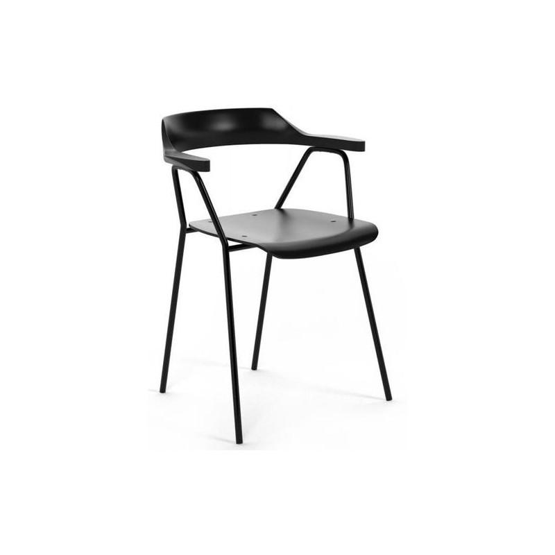 Rex Kralj 4455 Dining Chair