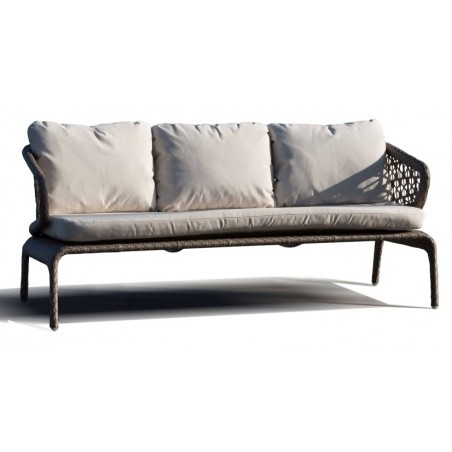 Skyline Design Journey Outdoor Sofa