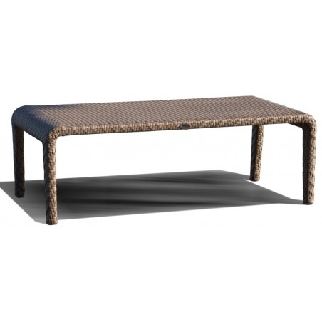 Skyline Design Journey Outdoor Coffee Table