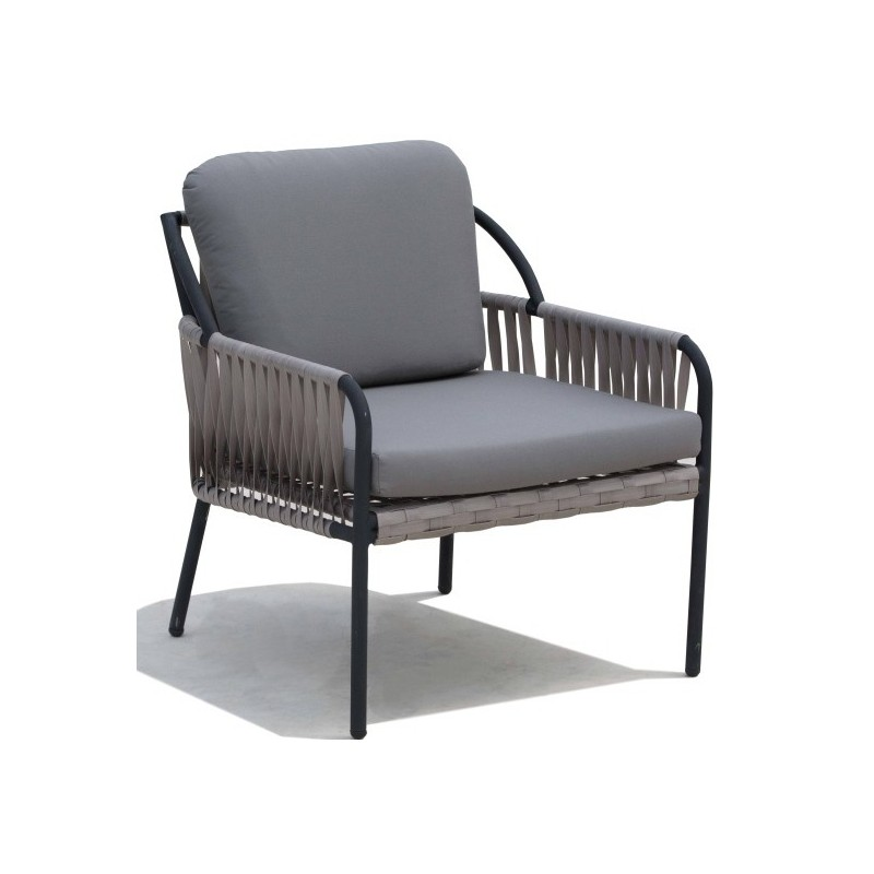 Skyline Chatham Outdoor Armchair