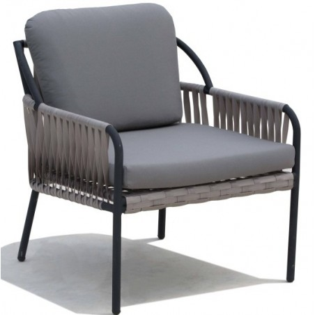 Skyline Chatham Outdoor Armchair